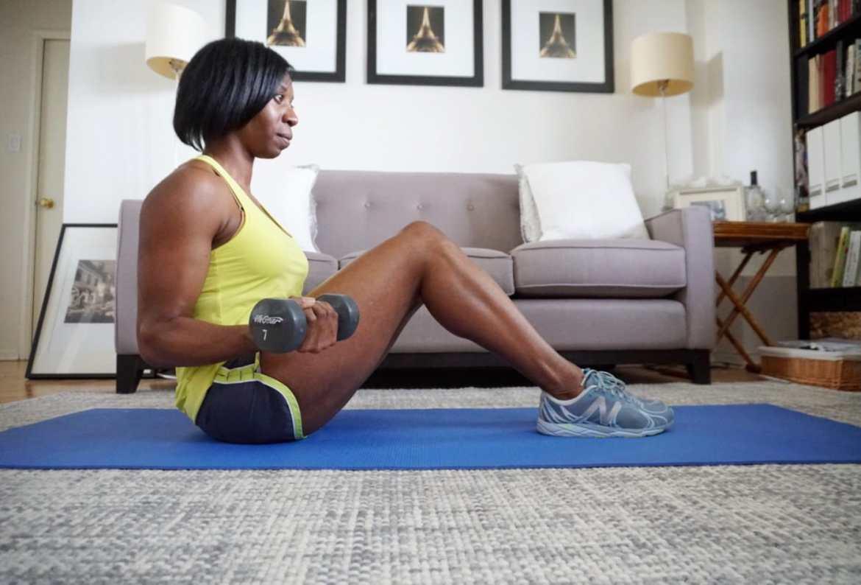 How to cancel your gym membership during coronavirus
