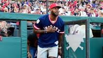 LeBron James becomes part owner of Boston Red Sox, joins Fenway Sports Group as partner