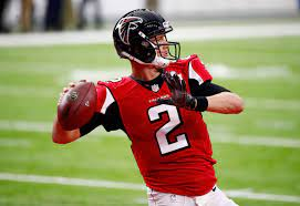 Atlanta Falcons becomes the first NFL team that has all Players Vaccinated and are able to Practice without Masks
