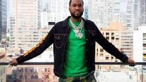 Video Extra #2 >>>  Meek Mill – Expensive Pain (Official Video)