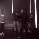 Black Urban Media's Top BET Hip Hop Cyphers for 2013