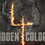 Hidden Colors 4 Trailer