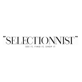 Selectionnist | Presse