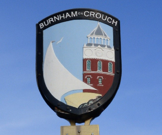 Burnham locksmith service