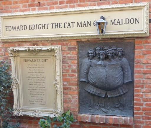Maldon Locksmith Service