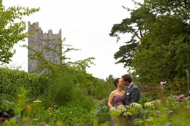 Dating In Ireland - kurikku.co.uk - Irelands largest online