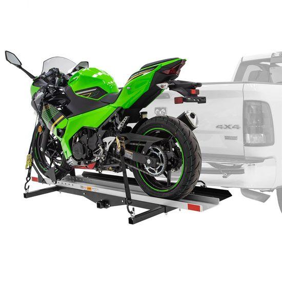 https www blackwidowpro com motorcycle carriers c 110