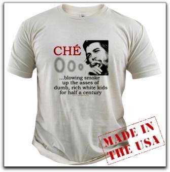 che-smoke-shirt
