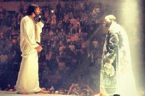 Kanye_West_Calls_in_Jesus-9668fb51845fdb5d9266386d3edb8ba9