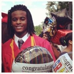 lewis-little-graduation-photo