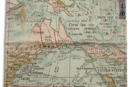 large detailed of townsville map » Another Maps [Get Maps on HD ...