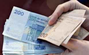 Dirham continues to fall against euro – Moroccans of the world