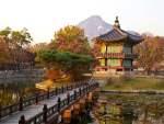 Kapan Waktu Terbaik Mengunjungi Korea Selatan? Cuaca, Musim dan Festival