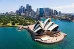 68 Fakta dan Informasi Menarik tentang Australia