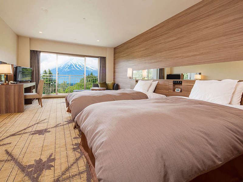 fuji view hotel, jepang