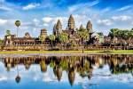 15 Alasan Mengapa Harus Mengunjungi Kamboja sebagai Tujuan Liburan