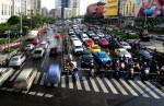Berkeliling di Bangkok, Thailand: Panduan Menggunakan Transportasi Umum