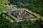 26 Fakta dan Informasi Menarik tentang Angkor Wat (Kamboja)