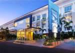 Review & Harga Eastparc Hotel Yogyakarta: Staycation yang Sesuai untuk Keluarga