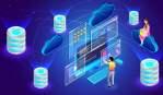 Apa itu Disk Space dalam Web Hosting? Cara Kerja dan Tips Memilihnya