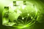 Apa itu Green Web Hosting? Cara Kerja dan Contoh Perusahaannya