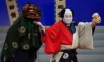 Apa itu Kabuki? Mengenal Seni Teater Tradisional Jepang