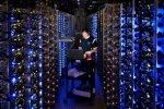 Apa itu Server? Pengertian, Jenis dan Cara Kerjanya