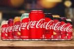 Sejarah Coca-Cola: Penemu, Asal Nama dan Kisah Awalnya