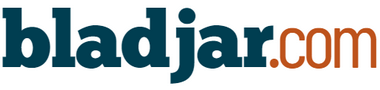 bladjar.com