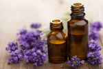 8 Manfaat & Efek Samping Hyssop Essential Oil (Minyak Hyssop)