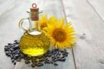 5 Manfaat & Efek Samping Arnica Oil (Minyak Arnica), Anti Inflamasi Kuat