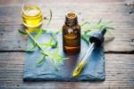 10 Manfaat & Efek Samping Tarragon Essential Oil (Minyak Tarragon)