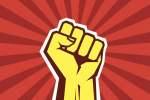 Perbedaan antara Komunisme dan Sosialisme: Sejarah, Penerapan & Contoh Negaranya