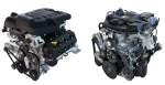 Perbedaan antara Mesin Bensin dan Mesin Diesel: Penemu, Cara Kerja & Efisiensinya