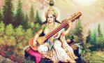 Siapakah Saraswati? Kisah Dewi Pengetahuan Agama Hindu
