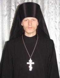 20-иеромонах модест рыжаков