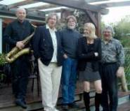 Coast Quintet