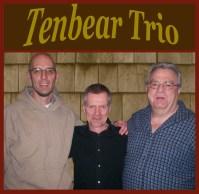 Tenbear Trio