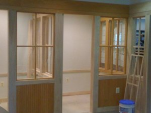 Home remodeling in Annapolis