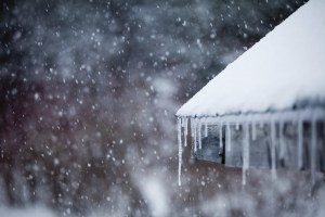 3 Ways to Make Sure Your Roof Survived the Latest Winter Storm