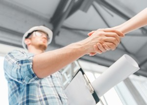How to Avoid 3 of the Most Common Contractor Scams