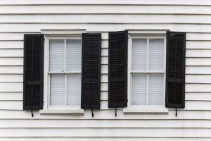 4 Reasons to Replace Your Windows