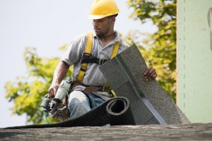 When it comes to your roofing contractor, you want to invest in the best quality possible!