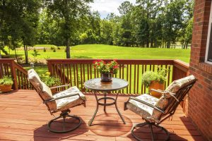 home remodeling contractors deck additions columbia md maryland