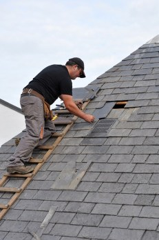 Roofing, Remodeling, General Contractor in Washington DC