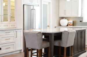 The Best Kitchen Remodeling Company in Arnold, Maryland