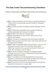 Data-Center-Decommissioning-Checklist-Part-1-12-steps-1-768x998