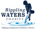 Rippling_Waters_Charity_logo-helping-orphaned-children-kenya-100px