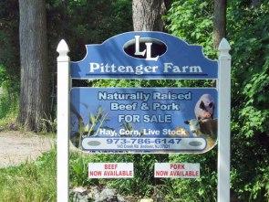 LL Pittenger Farm