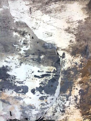 Mountian Still Still (www.blairthomson.com)
